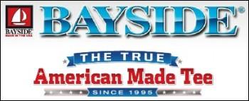 AmericanMadeHeroes.com!