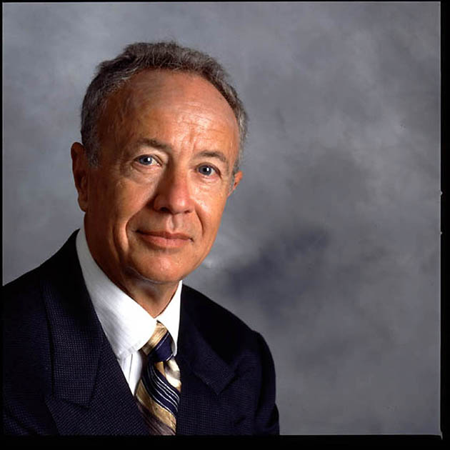 andy grove of intel entrepreneur Intel's andy grove remembered as a great leader we are deeply saddened by the passing of former intel chairman and ceo andy grove, said intel ceo brian and inspired generations of technologists, entrepreneurs, and business leaders grove was born andr s istv n.
